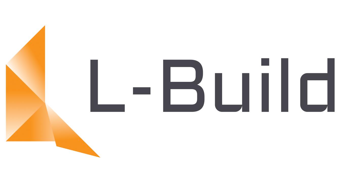 L-Build Kft.